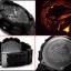 นาฬิกา คาสิโอ Casio G-Shock Limited Military Black Series รุ่น GA-110MB-1A ของแท้ รับประกันศูนย์ 1 ปี thumbnail 2