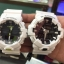 นาฬิกา Casio G-Shock ANALOG-DIGITAL GA-800SC Sporty Color series รุ่น GA-800SC-7A ของแท้ รับประกันศูนย์ 1 ปี thumbnail 3