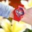 นาฬิกา Casio G-Shock Limited Tricolor series รุ่น GA-120TR-4A ของแท้ รับประกันศูนย์ 1 ปี thumbnail 2