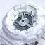 นาฬิกา Casio Baby-G Tribal Pattern series รุ่น BA-110TP-7A ของแท้ รับประกันศูนย์ 1 ปี thumbnail 2
