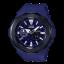 นาฬิกา Casio Baby-G BGA-225 Beach Glamping series หน้าปัดไดมอนด์คัท รุ่น BGA-225G-2A ของแท้ รับประกัน1ปี thumbnail 1