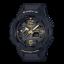 นาฬิกา Casio Baby-G Urban Utility series รุ่น BGA-230-1B ของแท้ รับประกันศูนย์ 1 ปี thumbnail 1