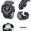 นาฬิกา Casio G-Shock Limited Tricolor series รุ่น GA-120TR-1A ของแท้ รับประกันศูนย์ 1 ปี thumbnail 2
