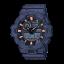นาฬิกา G-SHOCK CASIO สียีนส์ DENIM'D COLOR รุ่น GA-700DE-2 SPECIAL COLOR ของแท้ รับประกันศูนย์ 1 ปี thumbnail 1