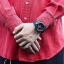 นาฬิกา Casio G-Shock Standard ANALOG-DIGITAL รุ่น GA-500-1A ของแท้ รับประกันศูนย์ 1 ปี thumbnail 5