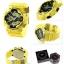 นาฬิกา Casio G-Shock Limited Neo Metallic series รุ่น GA-110NM-9A ของแท้ รับประกันศูนย์ 1 ปี thumbnail 2