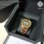นาฬิกา Casio G-Shock Limited 35th Anniversary GMW-B5000 series รุ่น GMW-B5000TFG-9 ของแท้ รับประกันศูนย์ 1 ปี thumbnail 7