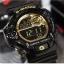นาฬิกา คาสิโอ Casio G-Shock Limited model GB Series รุ่น GDF-100GB-1 (หายาก) ของแท้ รับประกันศูนย์ 1 ปี thumbnail 4