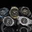 นาฬิกา Casio G-Shock G-STEEL Mini series รุ่น GST-S300G-1A2 ของแท้ รับประกัน1ปี thumbnail 5