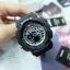 นาฬิกา Casio Baby-G Leopard series รุ่น BA-120LP-1A ของแท้ รับประกันศูนย์ 1 ปี thumbnail 3
