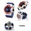 """นาฬิกา Casio G-Shock Limited CRAZY SPORTs Series รุ่น GA-400CS-7A """"FRANCE"""" ของแท้ รับประกันศูนย์ 1 ปี thumbnail 2"""