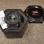 นาฬิกา คาสิโอ Casio G-Shock Limited Military Black Series รุ่น GA-100MB-1A หายาก ของแท้ รับประกันศูนย์ 1 ปี thumbnail 6