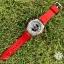 นาฬิกา Casio G-Shock G-STEEL GST-410 series รุ่น GST-410-4A (ไม่วางขายในไทย) ของแท้ รับประกันศูนย์ 1 ปี thumbnail 5