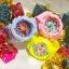 นาฬิกา Casio Baby-G Girls' Generation Sweet Candy Pastel series รุ่น BA-110CA-4A (ชมพูพาสเทล) ของแท้ รับประกันศูนย์ 1 ปี thumbnail 7
