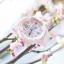 นาฬิกา Casio Baby-G BGA-230SC Sweet Pastel Colors series รุ่น BGA-230SC-4B (สีชมพูพาสเทล) ของแท้ รับประกันศูนย์ 1 ปี thumbnail 4