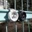 นาฬิกา Casio Baby-G for Running BGA-240 series รุ่น BGA-240-1A1 ของแท้ รับประกันศูนย์ 1 ปี thumbnail 3