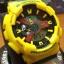 นาฬิกา คาสิโอ Casio G-Shock Limited model รุ่น GA-110RF-9A ราสต้า ของแท้ รับประกันศูนย์ 1 ปี thumbnail 6