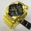 นาฬิกา Casio G-Shock Limited Neo Metallic series รุ่น GA-110NM-9A ของแท้ รับประกันศูนย์ 1 ปี thumbnail 4