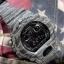 นาฬิกา คาสิโอ Casio G-Shock Limited model รุ่น GD-X6900CM-8DR ของแท้ รับประกันศูนย์ 1 ปี thumbnail 5
