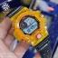 นาฬิกา Casio G-Shock RANGEMAN Love the Sea and The Earth 2017 Japan Limited รุ่น GW-9403KJ-9JR แมวรักษ์โลก (นำเข้าJapan) JAPAN ONLY ไม่มีขายในไทย (หายากมาก) ของแท้ รับประกัน1ปี thumbnail 2