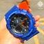 นาฬิกา CASIO G-SHOCK รุ่น GA-100L-2A thumbnail 3