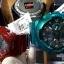 นาฬิกา Casio G-Shock Limited Neo Metallic series รุ่น GA-110NM-3A ของแท้ รับประกันศูนย์ 1 ปี thumbnail 4