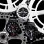 นาฬิกา Casio G-Shock Standard ANALOG-DIGITAL รุ่น GA-500-1A ของแท้ รับประกันศูนย์ 1 ปี thumbnail 6