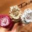 นาฬิกา คาสิโอ Casio Baby-G Girls' Generation Leopard series รุ่น BA-110LP-7A ของแท้ รับประกันศูนย์ 1 ปี thumbnail 7