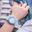 นาฬิกา Casio Baby-G Beach Pastel Color series รุ่น BGA-180BE-2B ของแท้ รับประกัน1ปี thumbnail 4