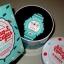 นาฬิกา Casio G-Shock Limited G-SHOCK x Johnny Cupcakes Collaboration รุ่น GD-X6900JC-3 ของแท้ รับประกันศูนย์ 1 ปี thumbnail 3