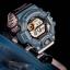 นาฬิกา Casio G-Shock RANGEMAN Love the Sea and The Earth 2016 Japan Limited รุ่น GW-9402KJ-2JR แมวรักษ์โลก [JAPAN ONLY] ไม่มีขายในไทย (หายาก) ของแท้ รับประกันศูนย์ 1 ปี thumbnail 3