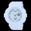 นาฬิกา Casio Baby-G Beach Traveler Pastel Bold Color series รุ่น BGA-190BC-2B (ฟ้าพาสเทล) ของแท้ รับประกันศุนย์ 1 ปี thumbnail 1