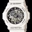 นาฬิกา คาสิโอ Casio G-Shock Standard Analog-Digital รุ่น GA-300-7A ของแท้ รับประกันศูนย์ 1 ปี thumbnail 1