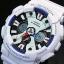 นาฬิกา Casio G-Shock Limited Tricolor series รุ่น GA-120TR-7A ของแท้ รับประกันศูนย์ 1 ปี thumbnail 5