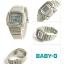 นาฬิกา Casio Baby-G Urban Military รุ่น BGD-501UM-8 ของแท้ รับประกันศูนย์ 1 ปี thumbnail 2