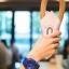 นาฬิกา Casio Baby-G Standard ANALOG-DIGITAL รุ่น BA-125-2A ของแท้ รับประกันศุนย์ 1 ปี thumbnail 4