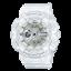 นาฬิกา Casio Baby-G Tribal Pattern series รุ่น BA-110TP-7A ของแท้ รับประกันศูนย์ 1 ปี thumbnail 1