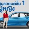 ประกันภัยรถยนต์ออนไลน์ จากทิพยประกันภัย ราคาถูก