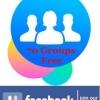 แจกรายชื่อกลุ่ม Facebook Group จำนวน70 กลุ่ม