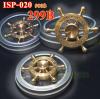 Hand Spinner งานอลูมิเนียม เกรดพรีเมี่ยม รหัส ISP-020