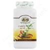 Turmeric Capsules (250 mg. 500 Capsules) - Abhaiherb