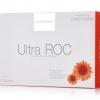 Ultra ROC อัลตร้า อาร์โอซี