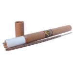 ธูปกำยาน ธูปแท่ง (Frankincense Stick)