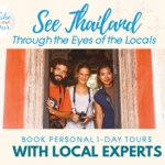 About TakeMe Tour : Book personal 1-day tours with Local Experts