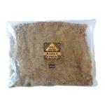 ผงมดยอบ(Myrrh Powder)