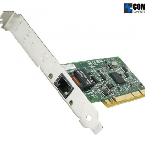 Intel PRO/1000 GT Desktop Adapter (1-Port) RJ-45 Connector