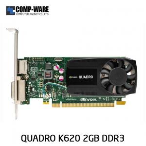 Leadtek Nvidia Quadro K620 Workstation Graphics Card PCI-Express 2.0