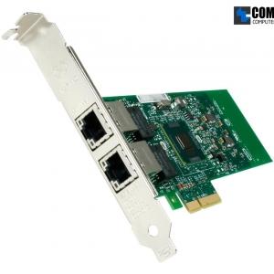 Intel Gigabit ET Dual Port Server Adapter (2-Port) RJ-45 Connector