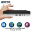 HP ProDesk 400 G3 Desktop Mini PC (1RY27PA#AKL) thumbnail 3