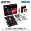 ASUS E3 PRO GAMING V5 GAMING Motherboards - C232 - Single socket board Support Xeon E3-1200 V5/V6 family thumbnail 3